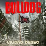 Ciudad Deseo Bulldog