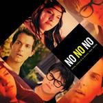 No No No (Featuring Kevin, Karla Y La Banda) (Cd Single) Neven