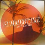 Summertime (Cd Single) Daddy Yankee