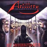 By Inheritance Artillery