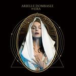 Arielle Dombasle Era