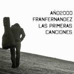 Rarezas Año 2000 Fran Fernandez