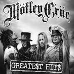 Greatest Hits (2009) Motley Crue