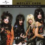 Classic Motley Crue Motley Crue