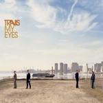 My Eyes (Cd Single) Travis