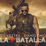 La 9a Batalla Silvestre Dangond & Rolando Ochoa