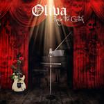 Raise The Curtain Oliva