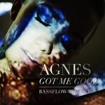 Got Me Good (Cd Single) Agnes