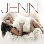 Jenni Jenni Rivera