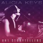 Vh1 Storytellers Alicia Keys