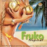 Fruko Tropical Fruko & Orquesta