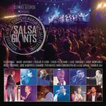 Sergio George Presents Salsa Giants