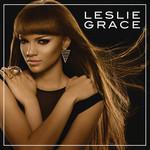 Leslie Grace Leslie Grace