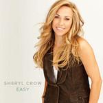Easy (Cd Single) Sheryl Crow