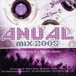 Anual Mix 2005