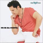 No Se Da Cuenta (Cd Single) Rey Ruiz