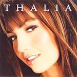 Thalia (2002) (14 Canciones) Thalia