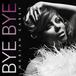 Bye Bye (Cd Single) Mariah Carey