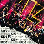 Mtv Unplugged (Japan Edition) Kiss
