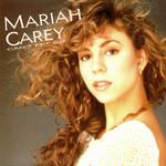 Can't Let Go (Cd Single) Mariah Carey