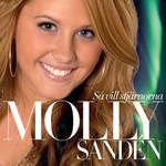 Sa Vill Stjanorna (Cd Single) Molly Sanden