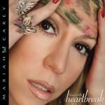 Bringin' On The Heartbreak (Cd Single) Mariah Carey