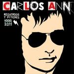Recuerdos Y Fetiches 1999-2012 Carlos Ann