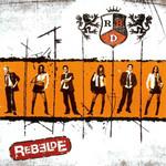 Rebelde Rbd