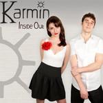 Inside Out (Ep) Karmin