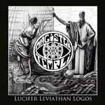 Lucifer Leviathan Logos Magister Templi