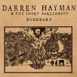 Bugbears Darren Hayman