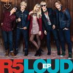 Loud (Ep) R5