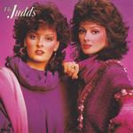 Wynonna & Naomi (Ep) The Judds