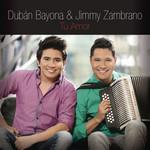 Tu Amor (Cd Single) Duban Bayona & Jimmy Zambrano