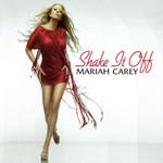 Shake It Off (Cd Single) Mariah Carey