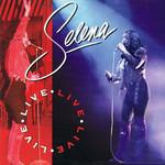 Live! Selena