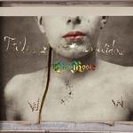 Tales Of A Grass Widow Cocorosie