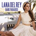 Dark Paradise (Cd Single) Lana Del Rey