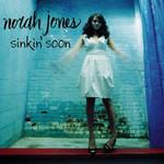Sinkin' Soon (Cd Single) Norah Jones
