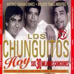 Hoy Los Chunguitos