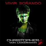 Vivo Soñando (Cd Single) Christopher Von Uckermann