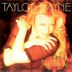 Soul Dancing (Usa Edition) Taylor Dayne