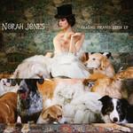 Chasing Pirates Remix (Ep) Norah Jones