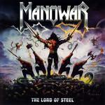 The Lord Of Steel Manowar