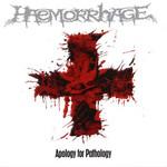 Apology For Pathology Haemorrhage