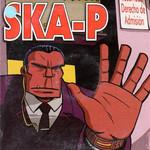 Derecho De Admision (Cd Single) Ska-P