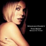 The Roof (Cd Single) Mariah Carey