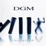 Momentum Dgm