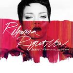 Right Now (Featuring David Guetta) (The Remixes) (Cd Single) Rihanna