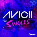 The Singles Avicii
